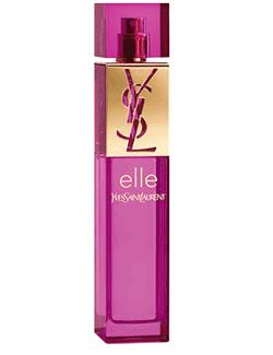 Elle Perfume YSL