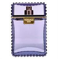 versace-man-cologne