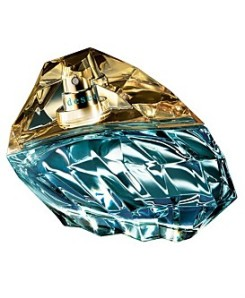 desso-perfume