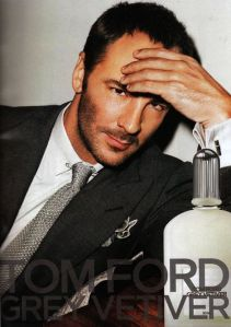 tom ford grey evtiver